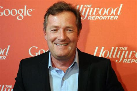phone hacking piers piers questioned by claims of phone