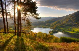 beautiful landscaping 20 beautiful landscape photos