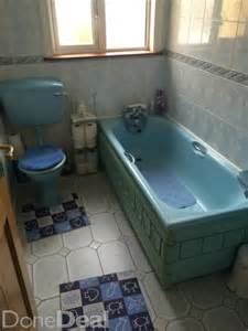 blue bathroom suite for sale in kerry donedeal ie patello grey shower bath suite buy online at bathroom city