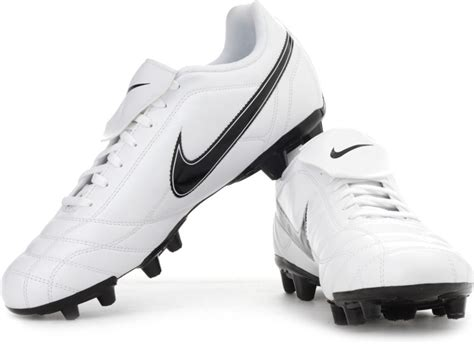 football shoes buy india nike egoli fg football shoes buy white color nike egoli