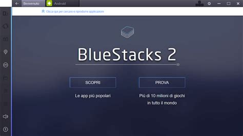 bluestacks home bluestacks app player html autos weblog