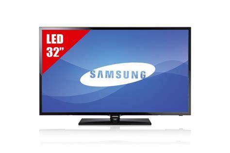 Led Tv Samsung Hd 32 Inch Seri 32f5000 tv 32 quot led samsung 32f5000 fhd alkosto tienda