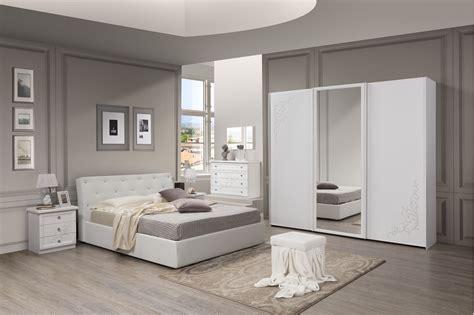 nuovo arredo camere da letto nuovo arredo camere da letto moderna
