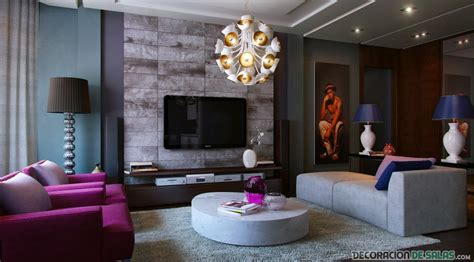 gray and teal living roomcozy teal couch ideas for your decoraci 243 n de salas modernas