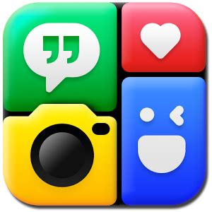 photo apk photo grid collage maker apk version pro free