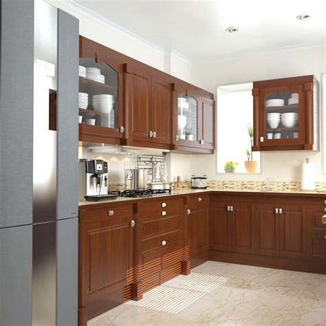house design with kitchen design of kitchen room kitchen and decor