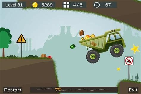 mine to escape 187 android 365 free android big truck 187 android 365 free android