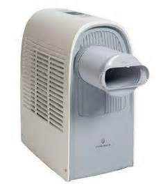 best portable air conditioner for small room small room