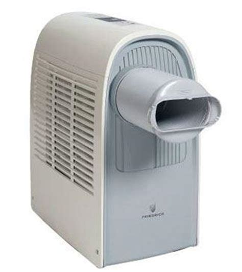 Small Home Central Air Conditioner Small Room Design Air Conditioner Small Room Central Air