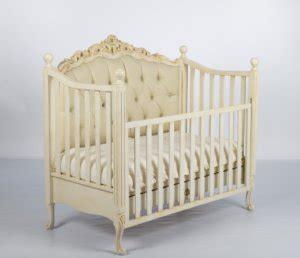 culle di lusso designe bambini culle lettini per neonati scelta attenta