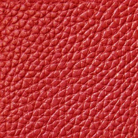 vinyl pattern photoshop free seamless rubber plastic textures