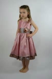 robe de mariã e enfant robe de ceremonie enfant mariage