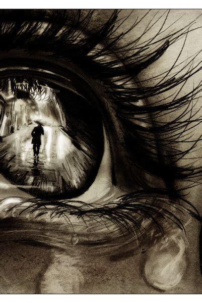 imagenes de trizteza sin frases mis frases para el recuerdo libro los amantes tristes