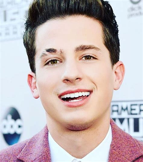 charlie puth eyebrow mp3 download charlie puth pictures metrolyrics