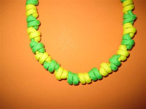 Prayer bracelet crafts kids