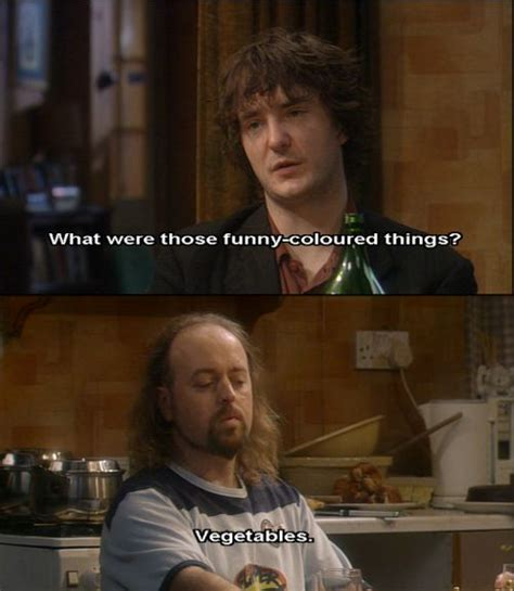 Black Books Meme - 78 best images about black books on pinterest house