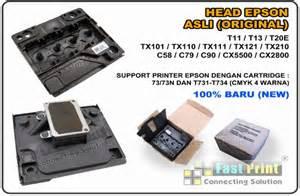 reset printer epson stylus t13x resetter t13x blackhairstylecuts com