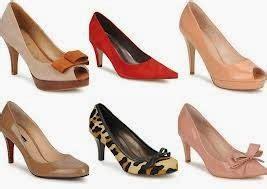 Sepatu Boot Selutut tips memilih sepatu sesuai bentuk tubuh kaki freewaremini