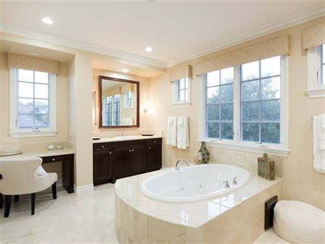 kris jenner bathroom kris jenner buys picture perfect colonial home in
