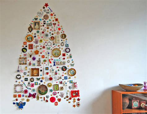 Decoration De Noel by Top 5 Trees For Small Spaces The San Diego