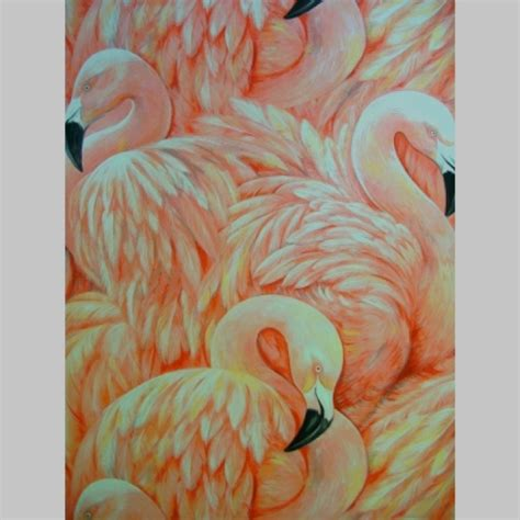 flamingo wallpaper kitchen 96 best images about dahlia flamingo themed bedroom on