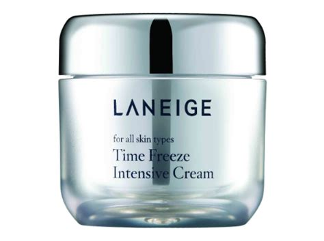 Laneige Anti Aging is this the best anti aging for skin i