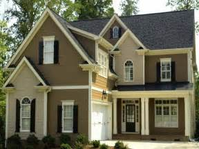 outdoor hardie board siding design and type fiber outdoor hardie board siding hardie board siding