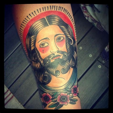 baby jesus tattoo designs jesus ideas and jesus designs page 5