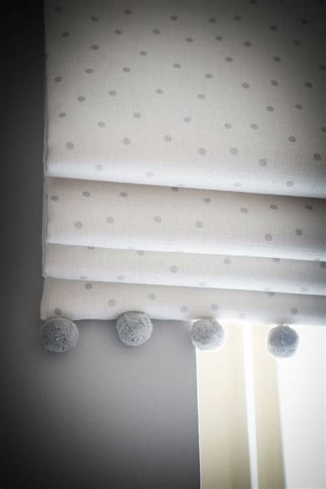 childrens blinds and curtains beautiful nursery using flohr co fabrics www flohrandco