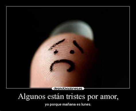 imagenes de triste por tu amor im 225 genes tristes q digan te extra 241 o im 225 genes y frases