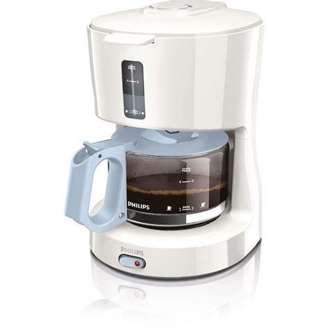 Coffee Maker Di Indonesia jual philips coffee maker hd 7450 70 mesin kopi manual harga spesifikasi dan review