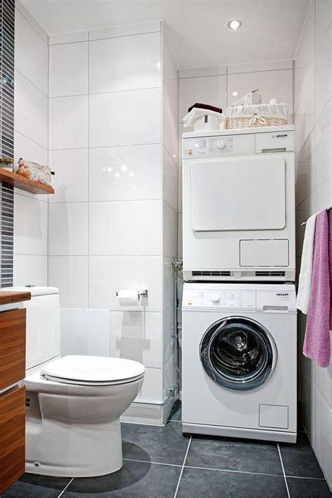 laundry bathroom combo ideas  pinterest bath