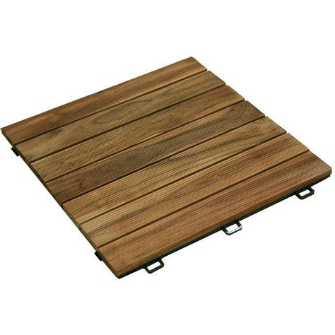 piastrelle per giardini pavimento in legno teak per esterno e giardino piastrella