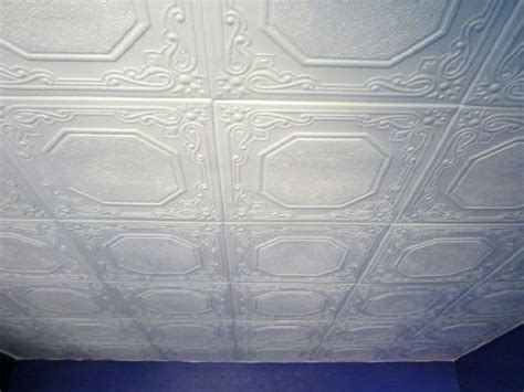celotex ceiling tile celotex ceiling tile photos