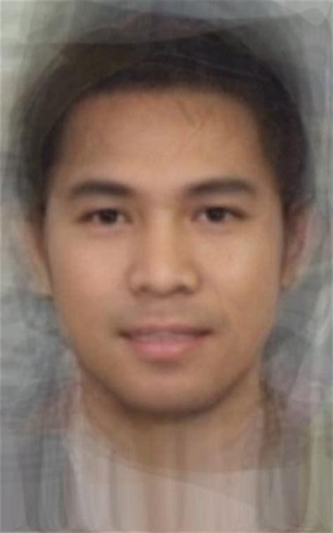 Typical Filipino Male   filipinomale