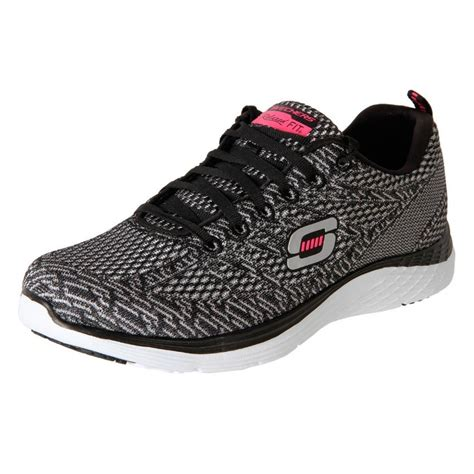 brand new sneakers brand new skechers womens comfort walking shoe