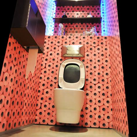 decorazioni per bagno fai da te 1001 idee per decorazioni bagno idee originali