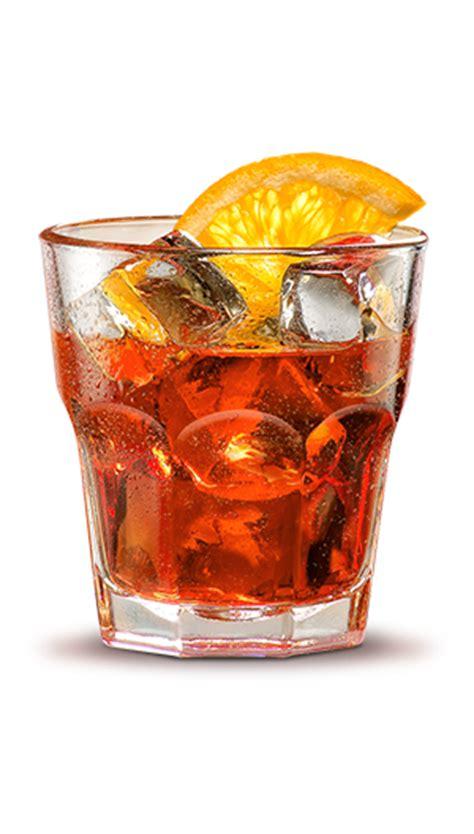 bicchieri spritz ricetta spritz ingredienti e preparazione aperol spritz