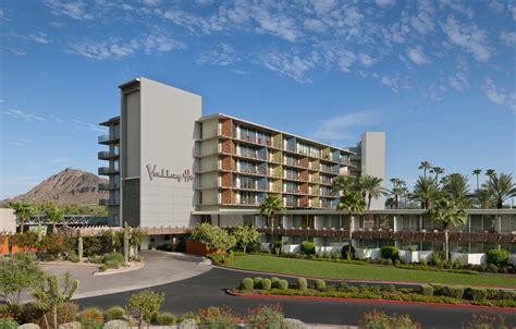 hotel valley ho scottsdale hotel luxury hotels in arizona