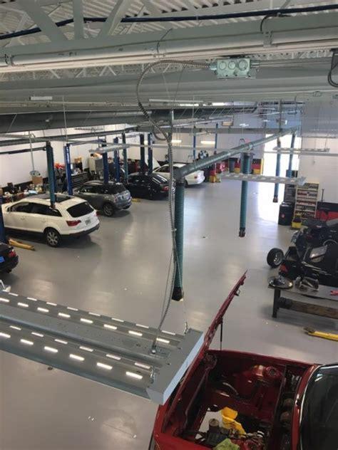 Mercedes Independent Repair Shops by Mercedes Repair By German Car Repair In Alpharetta