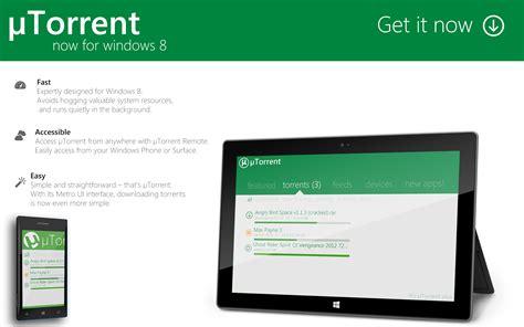 migliore porta per utorrent velocizzare utorrent tutti i trucchi per velocizzare