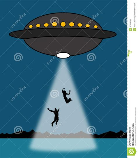 sold to the king a sci fi abduction auction house books abduction stock illustration image of futuristic