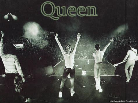 wallpaper queen queen queen wallpaper 12806086 fanpop