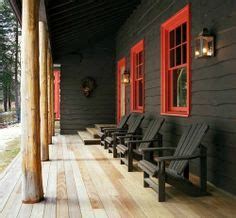 1000 images about cabin colors exterior on contemporary cabin exterior paint ideas