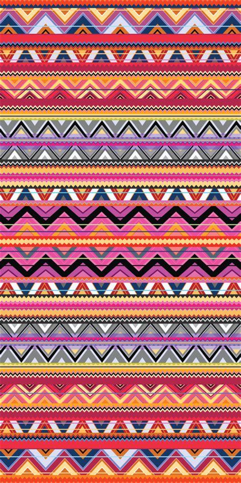 colorful aztec wallpaper colorful aztec wallpaper www imgkid com the image kid