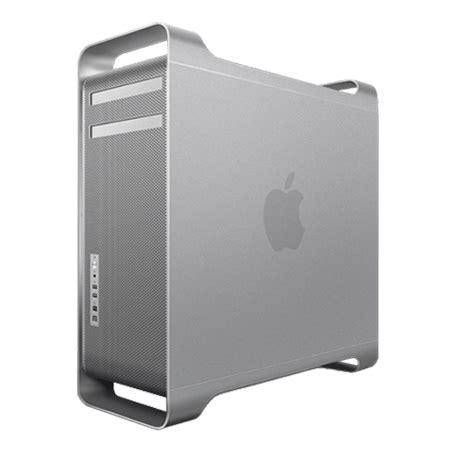 Ram Mac Pro memoria ram mac pro