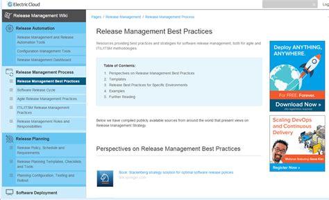 organisation is key atlassian blog gt gt 17 pretty