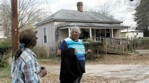 home repair grants for veterans house kitchen remodel home improvement grants for veterans