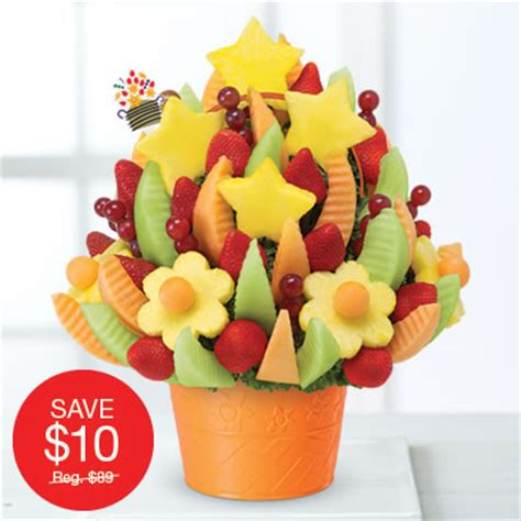 Would You Chosen To Do An Edible Garment On Project Runway by Delicious Celebration 174 Edible Arrangements 174