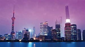 Image result for Mumbai